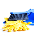 Dustbusters Inn Domestic Cleaning