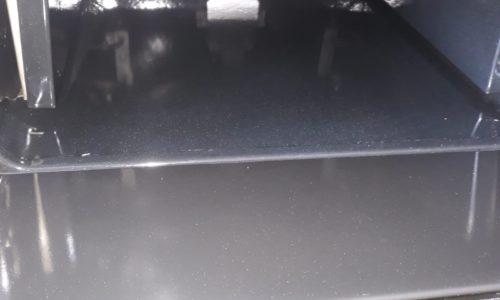 Dustbusters Inn Cleaning