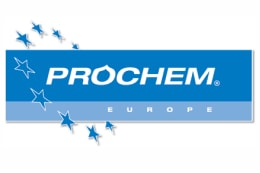 Prochem Partner of Dustbusters Inn