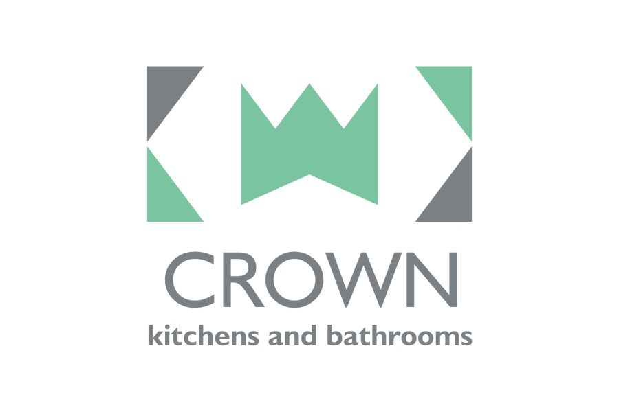 Crown Bathrooms - Happy Customer of Dustbusters Inn