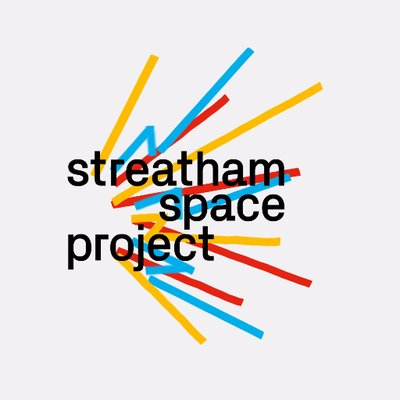 Streatham Space Project - Happy Customer of Dustbusters Inn