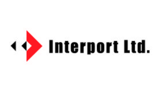 Interport - Happy Customer of Dustbusters Inn