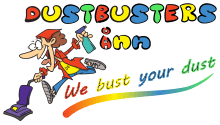 DustbustersInn