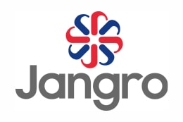 Jangro Partner of Dustbusters Inn